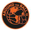 Around The Ball 11